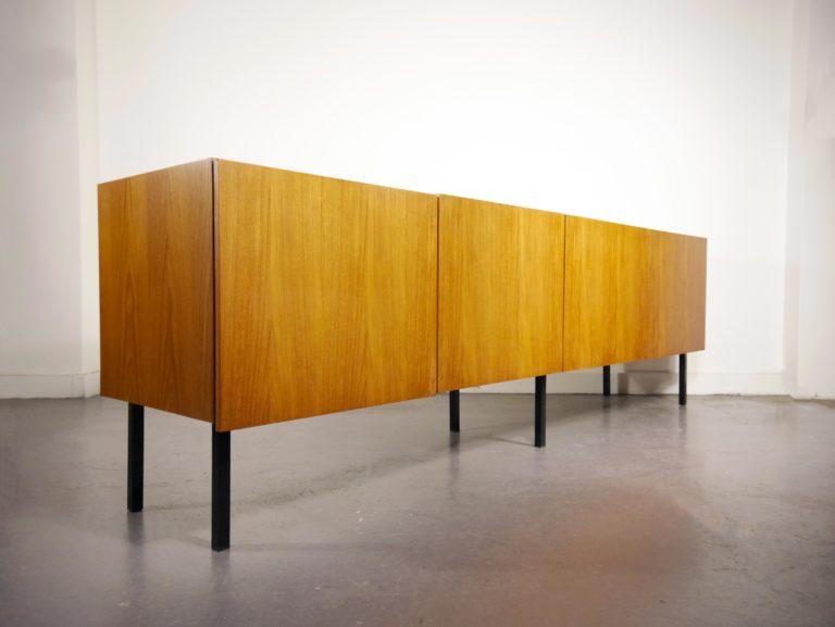 262lilipop-vintage-mobilier-retro-enfilade-scandinave-bureau-vintage-enfilade-secretaire-penderie