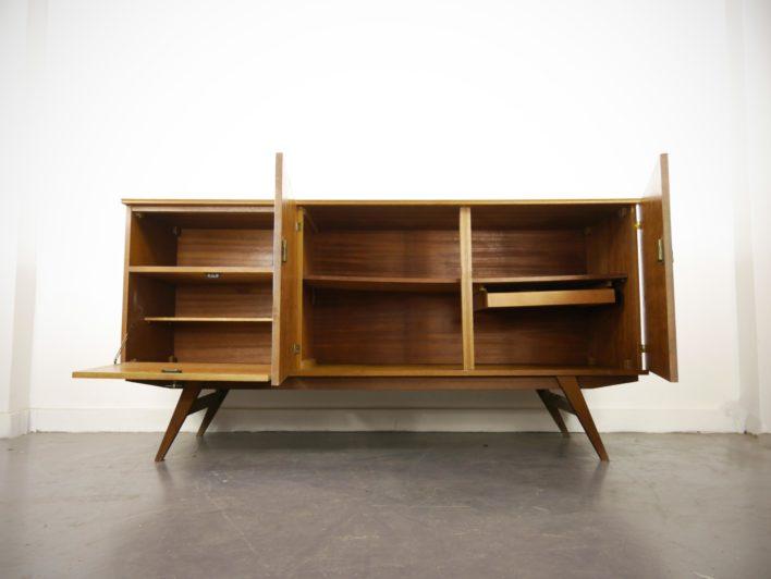 264lilipop-vintage-mobilier-retro-enfilade-scandinave-bureau-vintage-enfilade-secretaire-penderie