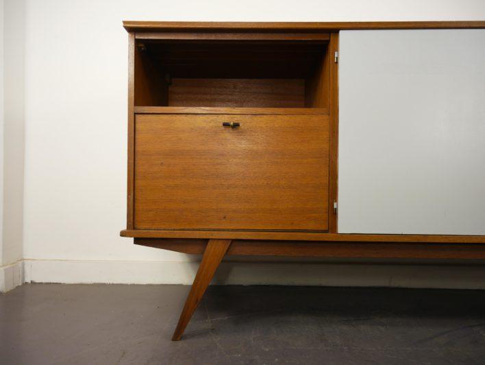 266lilipop-vintage-mobilier-retro-enfilade-scandinave-bureau-vintage-enfilade-secretaire-penderie