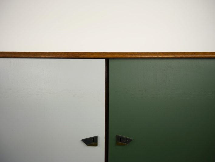 267lilipop-vintage-mobilier-retro-enfilade-scandinave-bureau-vintage-enfilade-secretaire-penderie