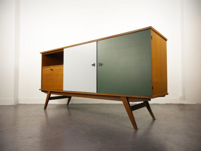 269lilipop-vintage-mobilier-retro-enfilade-scandinave-bureau-vintage-enfilade-secretaire-penderie