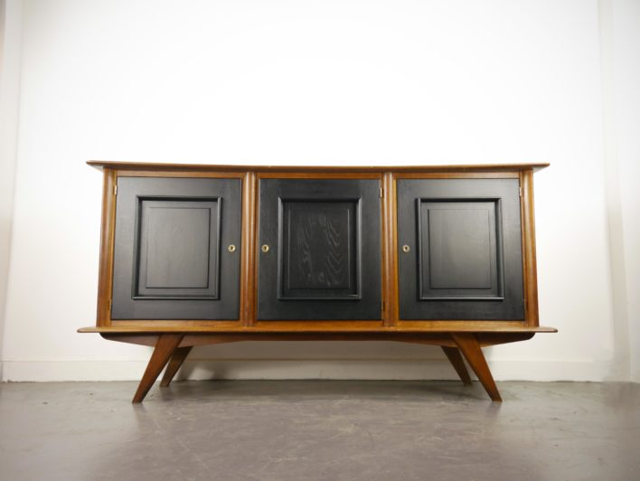 270lilipop-vintage-mobilier-retro-enfilade-scandinave-bureau-vintage-enfilade-secretaire-penderie