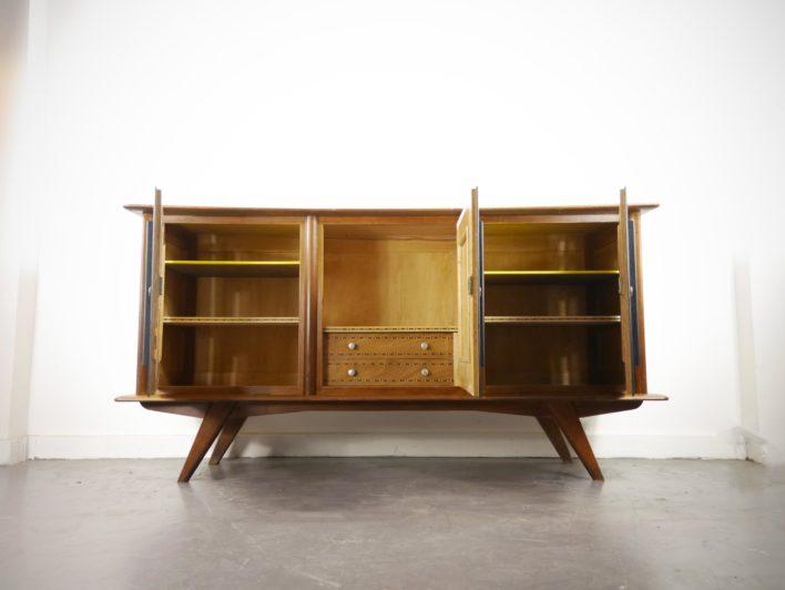 271lilipop-vintage-mobilier-retro-enfilade-scandinave-bureau-vintage-enfilade-secretaire-penderie