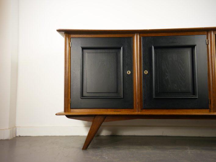 273lilipop-vintage-mobilier-retro-enfilade-scandinave-bureau-vintage-enfilade-secretaire-penderie