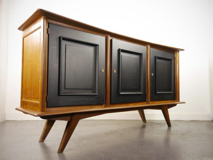 274lilipop-vintage-mobilier-retro-enfilade-scandinave-bureau-vintage-enfilade-secretaire-penderie