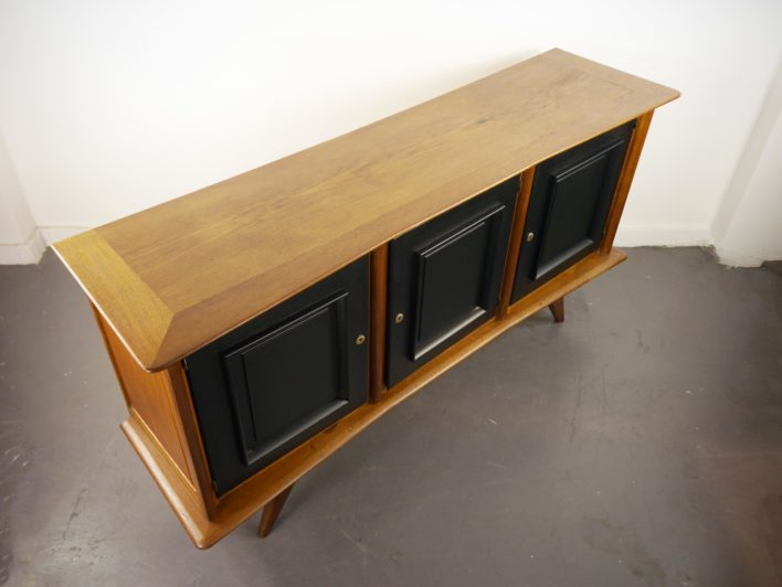 275lilipop-vintage-mobilier-retro-enfilade-scandinave-bureau-vintage-enfilade-secretaire-penderie