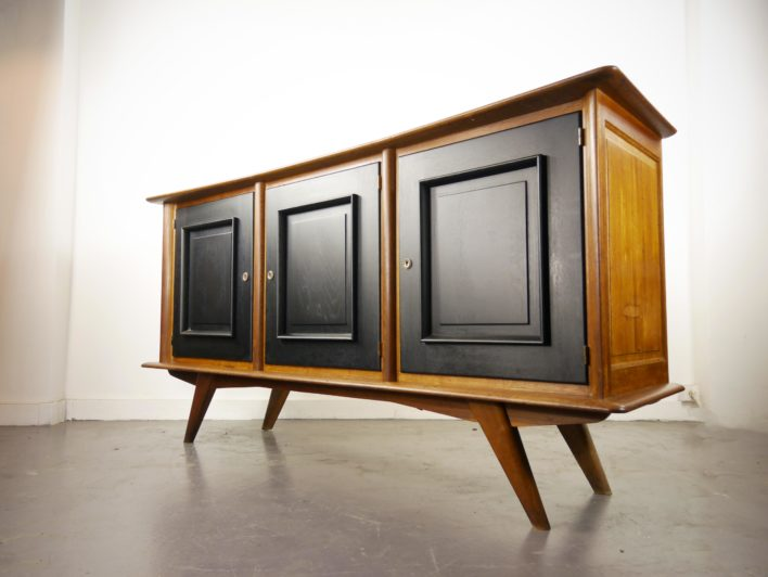276lilipop-vintage-mobilier-retro-enfilade-scandinave-bureau-vintage-enfilade-secretaire-penderie