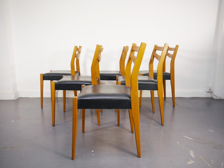 135lilipop-vintage-mobilier-retro-enfilade-scandinave-bureau-vintage-enfilade-secretaire-penderie