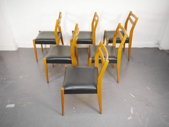 136lilipop-vintage-mobilier-retro-enfilade-scandinave-bureau-vintage-enfilade-secretaire-penderie