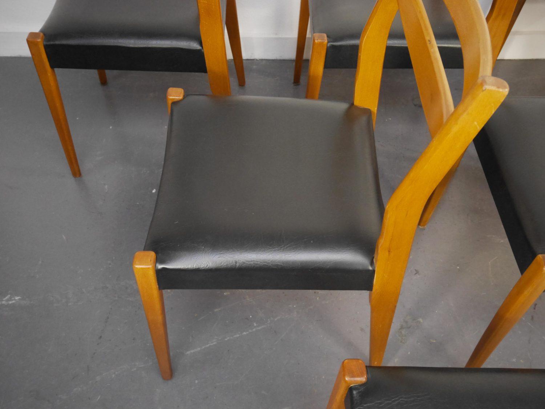 137lilipop-vintage-mobilier-retro-enfilade-scandinave-bureau-vintage-enfilade-secretaire-penderie