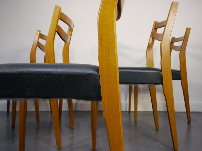 138lilipop-vintage-mobilier-retro-enfilade-scandinave-bureau-vintage-enfilade-secretaire-penderie