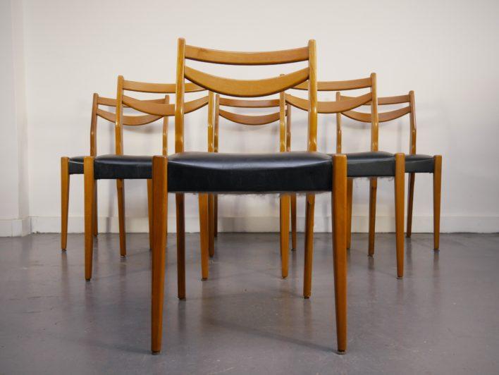 203lilipop-vintage-mobilier-retro-enfilade-scandinave-bureau-vintage-enfilade-secretaire-penderie