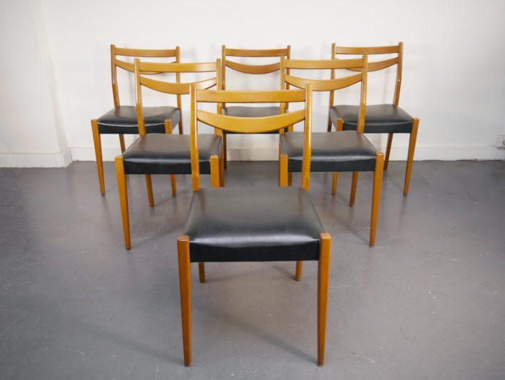 204lilipop-vintage-mobilier-retro-enfilade-scandinave-bureau-vintage-enfilade-secretaire-penderie