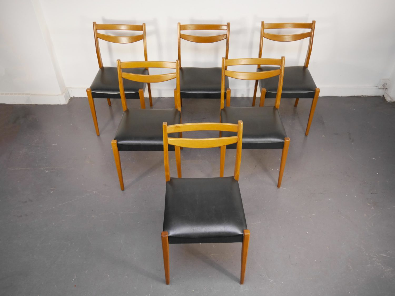 205lilipop-vintage-mobilier-retro-enfilade-scandinave-bureau-vintage-enfilade-secretaire-penderie