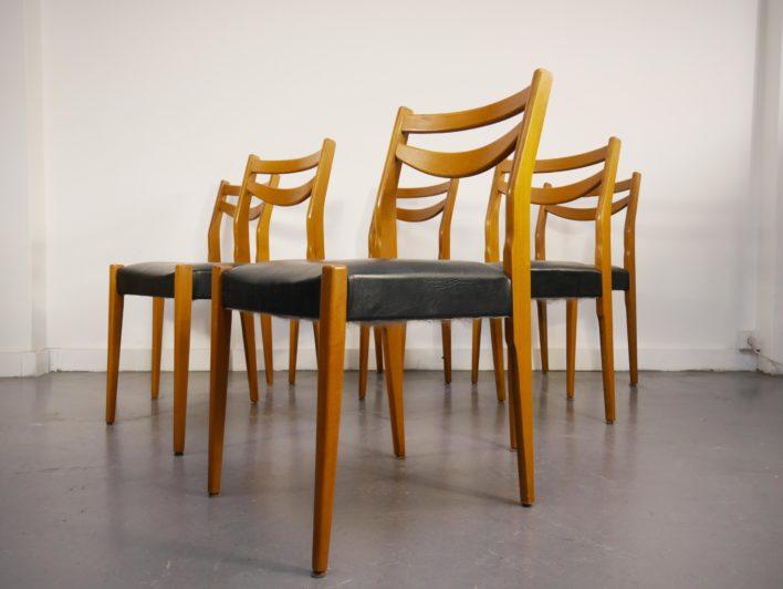 206lilipop-vintage-mobilier-retro-enfilade-scandinave-bureau-vintage-enfilade-secretaire-penderie