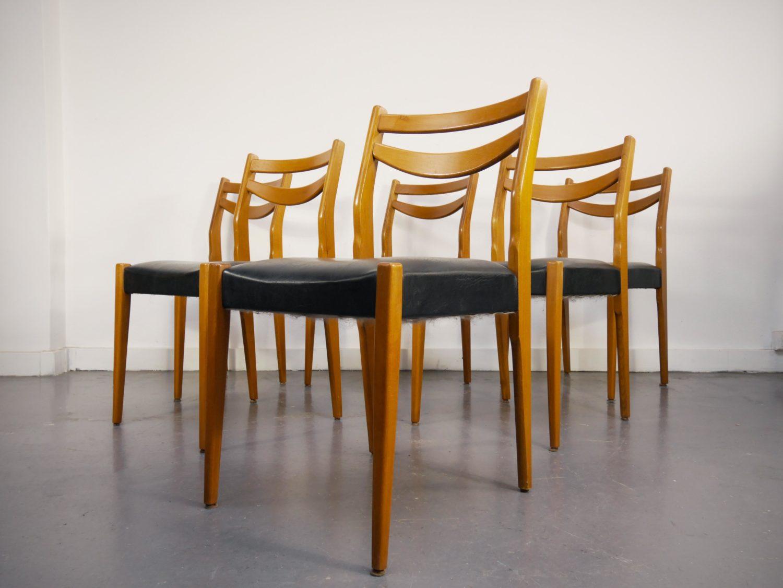 207lilipop-vintage-mobilier-retro-enfilade-scandinave-bureau-vintage-enfilade-secretaire-penderie