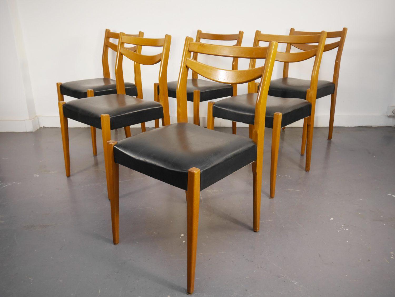 208lilipop-vintage-mobilier-retro-enfilade-scandinave-bureau-vintage-enfilade-secretaire-penderie