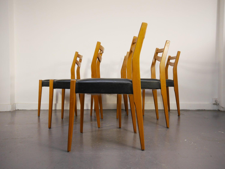 209lilipop-vintage-mobilier-retro-enfilade-scandinave-bureau-vintage-enfilade-secretaire-penderie